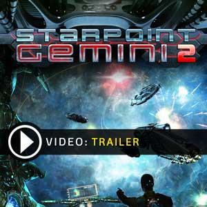 Starpoint Gemini 2 Key kaufen - Preisvergleich