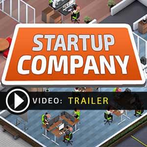 Startup Company Key Kaufen Preisvergleich