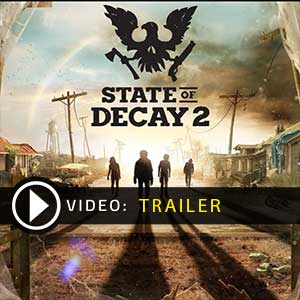 State of Decay 2 Key kaufen Preisvergleich