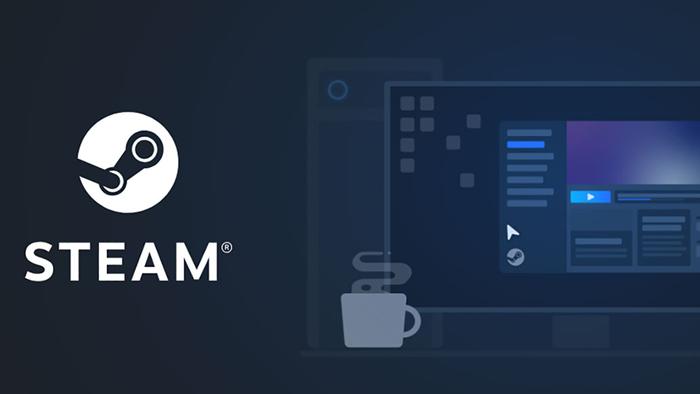 Steam Netzwerkfehler Trotz Internet