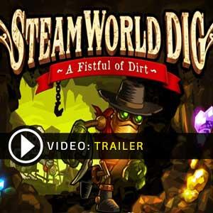 Steamworld Dig Key Kaufen Preisvergleich