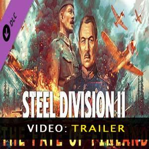 Steel Division 2 The Fate of Finland Key kaufen Preisvergleich