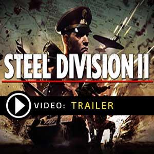 Steel Division 2 Key kaufen Preisvergleich