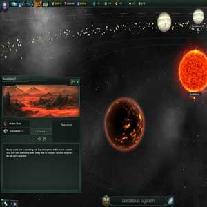 Stellaris Durabbius System