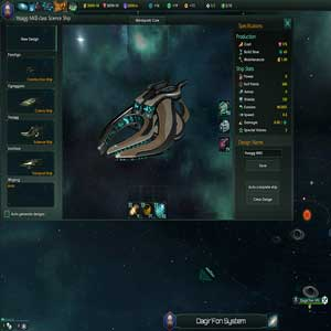 Stellaris-Gameplay-Video