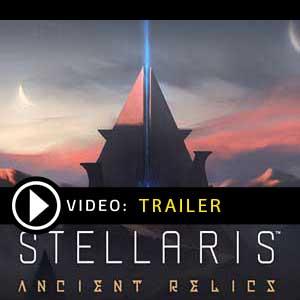 Stellaris Ancient Relics Story Pack Key kaufen Preisvergleich