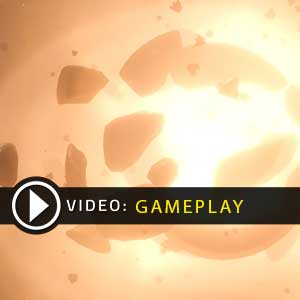 Stellaris Apocalypse Gameplay Video