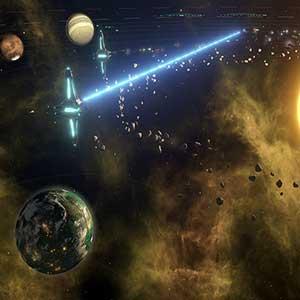 Kaufe Stellaris PS4 Preisvergleich