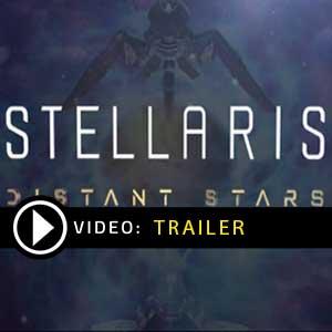 Stellaris Distant Stars Story Pack Key kaufen Preisvergleich