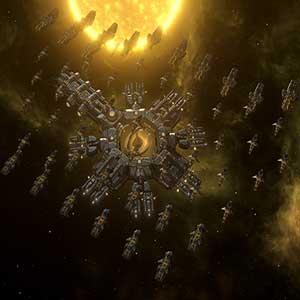 Stellaris Federations Key kaufen Preisvergleich
