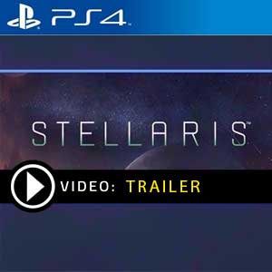 Stellaris PS4 Prices Digtal or Box Edition