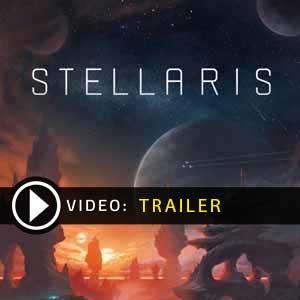 Stellaris Key Kaufen Preisvergleich