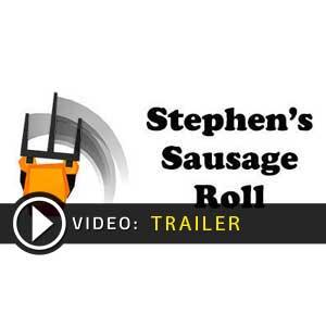 Stephens Sausage Roll Key Kaufen Preisvergleich