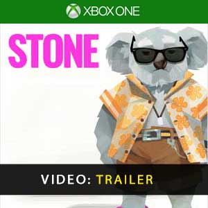 STONE Xbox One Prices Digital or Box Edition