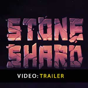 Buy Stoneshard CD Key Compare Prices