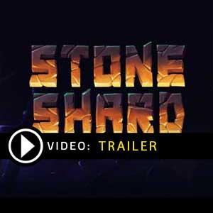 Buy Stoneshard CD Key Compare Prices