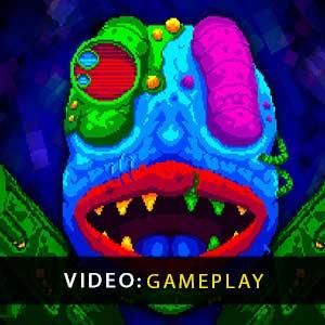 Straimium Immortaly Gameplay Video