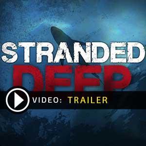 Stranded Deep Key Kaufen Preisvergleich