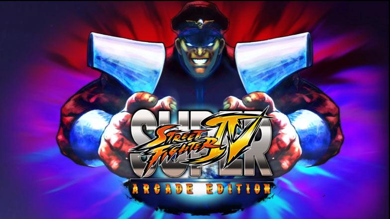 Kaufen Super street fighter 4 arcade edition CD Key Preisvergleich
