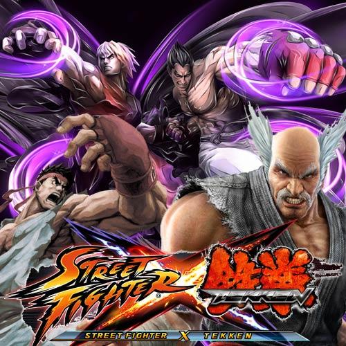 Kaufen Street Fighter X Tekken CD Key Preisvergleich
