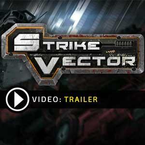 Strike Vector Key Kaufen Preisvergleich