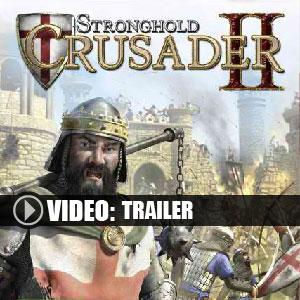 Stronghold Crusader 2 Key Kaufen Preisvergleich