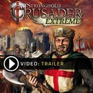 Stronghold Crusader Extreme Key Kaufen Preisvergleich