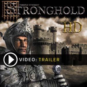 Stronghold HD Key Kaufen Preisvergleich