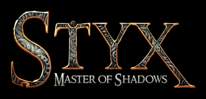 styx7