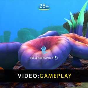Subnautica-Gameplay-Video