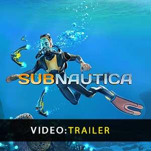 Subnautica Key Kaufen Preisvergleich