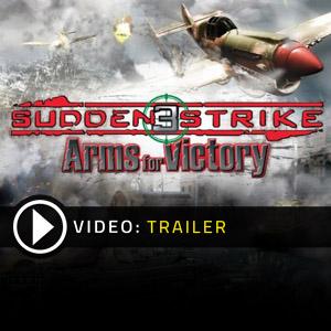 Sudden Strike 3 Arms For Victory Key Kaufen Preisvergleich
