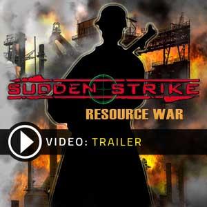 Sudden Strike Resource War Key Kaufen Preisvergleich