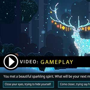 Summer Catchers Gameplay Video