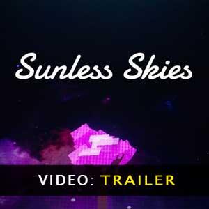 Sunless Skies Key Kaufen Preisvergleich