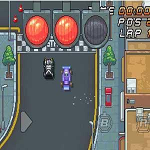 Super Arcade Racing Key kaufen Preisvergleich
