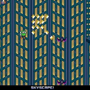 Super Life of Pixel Key kaufen Preisvergleich