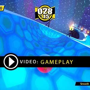 Super Monkey Ball Banana Blitz HD Video Gameplay