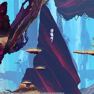 Super Neptunia RPG Key kaufen Preisvergleich