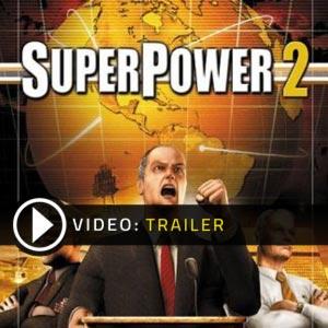 SuperPower 2 Key Kaufen Preisvergleich