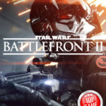 "Star Wars Battlefront 2 Multiplayer Details von ""Finn"" enthüllt"