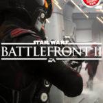 DICE spricht über die Bedeutung der Star Wars Battlefront 2 Beute-Boxen