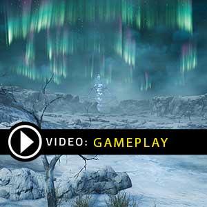 SWORD ART ONLINE Fatal Bullet Nintendo Switch Gameplay Video