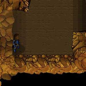 Sword of the Stars The Pit Juggernaut - Maze