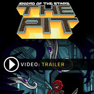 Sword of the Stars The Pit Juggernaut Key Kaufen Preisvergleich