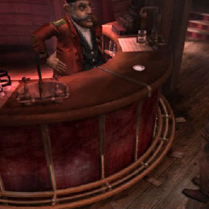 Buy Syberia 2 CD Key Gameplay Introduction