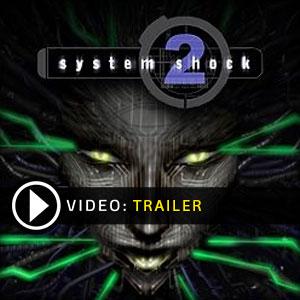 System Shock 2 Key kaufen - Preisvergleich