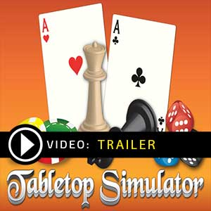 Tabletop Simulator Key Kaufen Preisvergleich