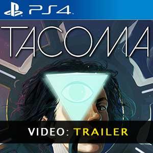 Kaufe Tacoma PS4 Preisvergleich