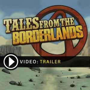 Tales from the Borderlands Key Kaufen Preisvergleich